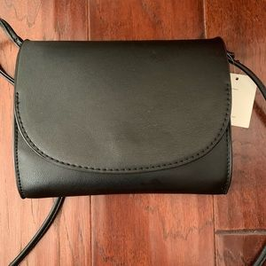 Urban Outfitters Ellie faux leather crossbody NWT